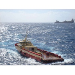 Overstock Boats - Offshore Supply Vessels , AHTS Tugs, Platform