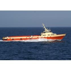 OverstockBoats com - Workboats-USA Inventory > Offshore Supply