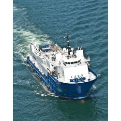 Overstock Boats - Offshore Supply, Platform and Fast ...