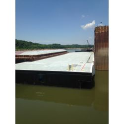 Overstock Boats - New and Used Barges on Sale