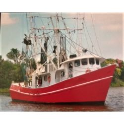 Overstock Boats - Workboats-USA Inventory